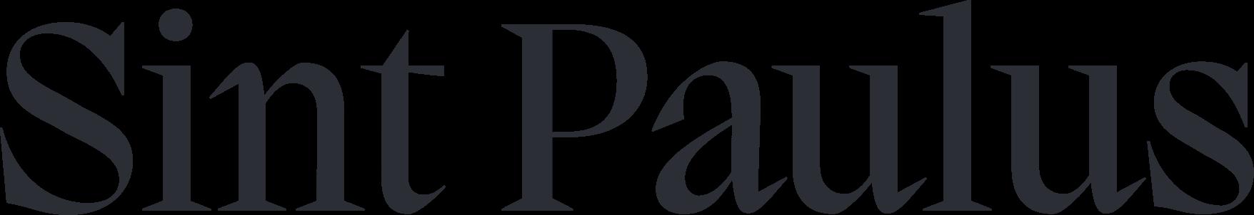 Sint-Paulus
